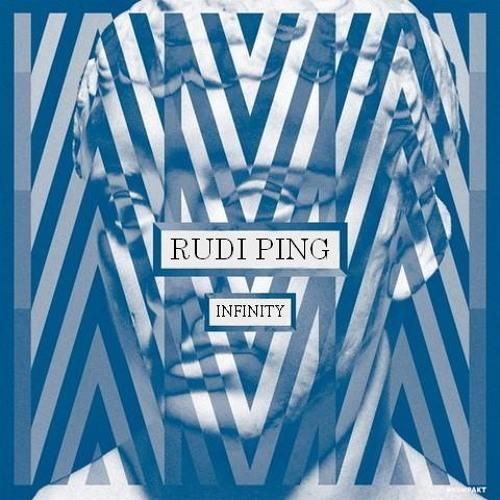 Rudi Ping - Infinity (Tech House / Deep)