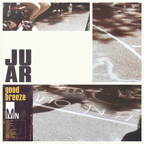 ju-ar- Good Breeze - 13 Good Breeze