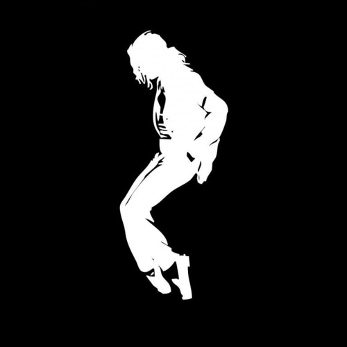 Dirty Diana (Space Captain Remix)
