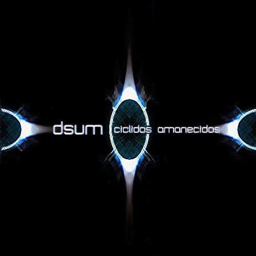 Dsum - Sonar [FN.006]