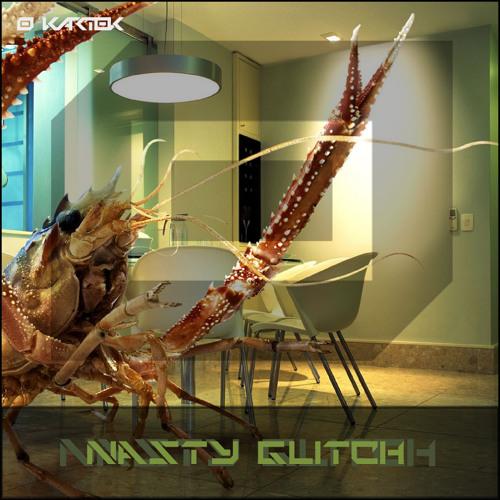 Kartek - Nasty Glitch  [Free Neurohop]