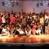 Mahogany Jones-LIVE on QFM-Zambia