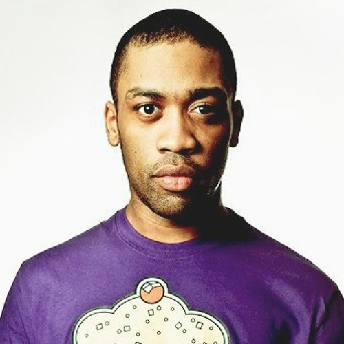 The Godfather - (Plastician Rinse FM Rip) - The Wiley Tribute
