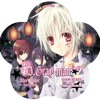 OST - D.Gray-man - Lala's Lullaby mp3