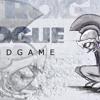 Rogue - Endgame