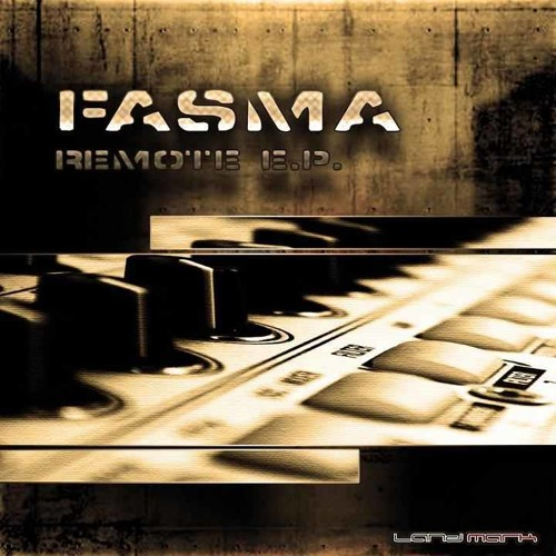 Fasma- Remote