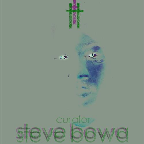 Curator 2012