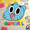The Amazing World of Gumball   End Credits ultimate