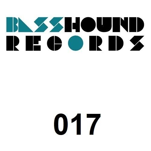 Gammy - Big Tune (Yeahhbuzz Remix)