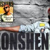 Konshens - Gal A Bubble  2012  Version