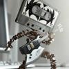 Eklipze - Tape Rock (REMIX)