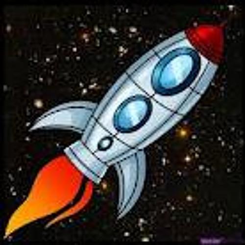 Spaceship by JulianR (Original Mix)