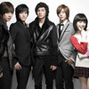 Boys Over Flowers 2 OST.Because I'm Stupid