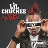 Lil Chuckee - Wop-Main (Prod. by Mr. Hanky)