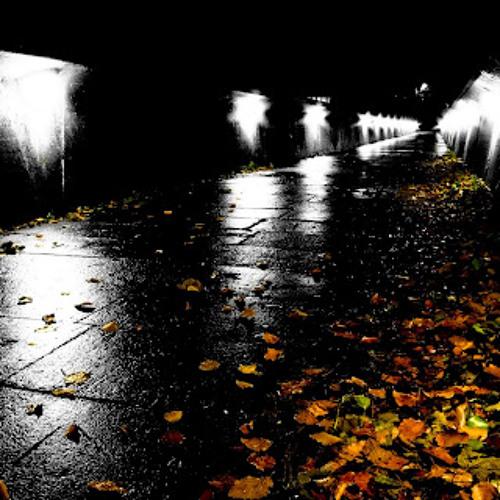 Autumn sessions vol.1 D to tha B