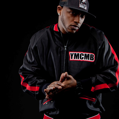 Mystikal - Original by YMCMB-Official | YMCMB Official