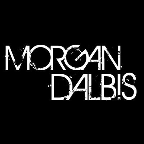 Morgan Dalbis - First Project (Maxowl Remix) [Extended Mix]