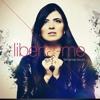 10 Rasgando o Coração- CD Liberta-me 2012- Fernanda Brum
