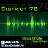 District 78 - Circle Of Life Remix