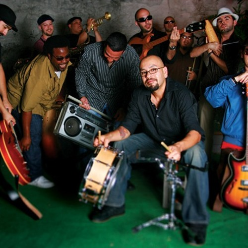 musicians-showmens