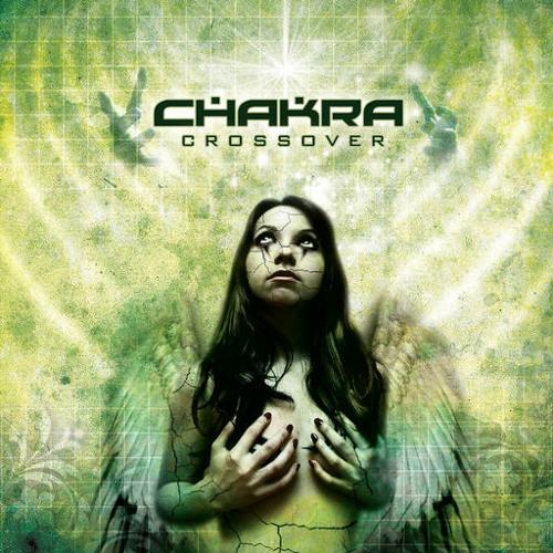 Chakra - Opacity (Artic Remix-Maximaized) - FREE DOWNLOAD!!!