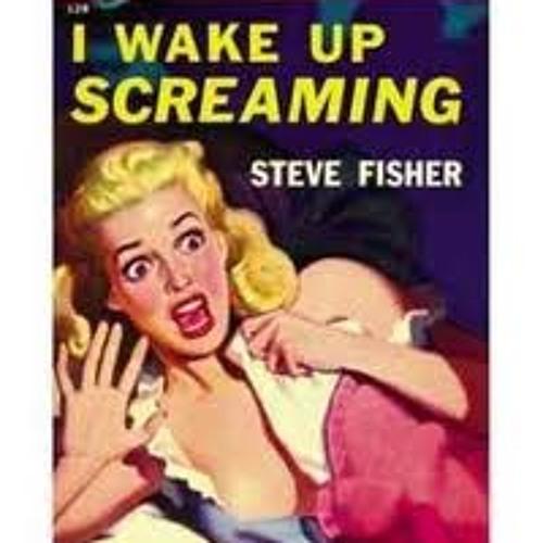 Wake Up Eleanor
