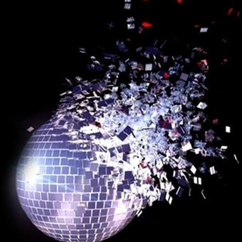 Beta and Sylus - Wreck The Disco