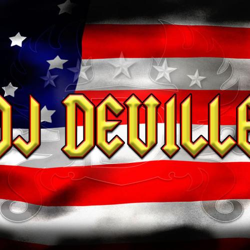 DEVILLE - TITTIES ( . )( . )