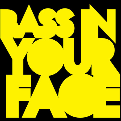 xKeleto - Bass in Yo' Face