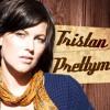 Tristan Prettyman on Q102 Cincinnati