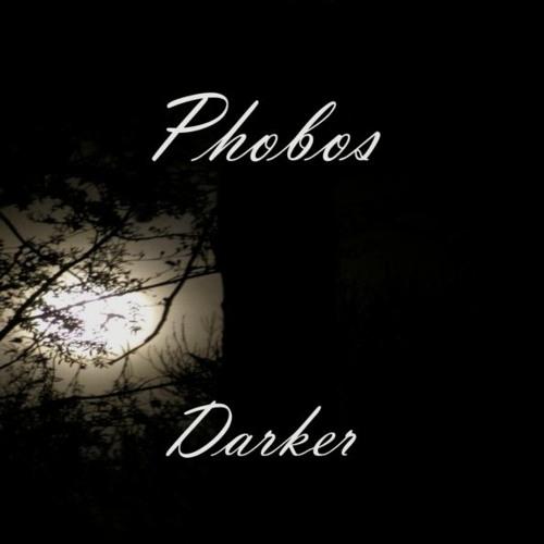 DARKER (MONTAGE)