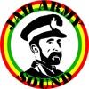 RASTAFARI - Mista Deck & Jah Army sound system