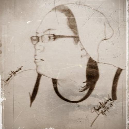 Diwata - Jireh Lim (Jannine Manalo Cover)