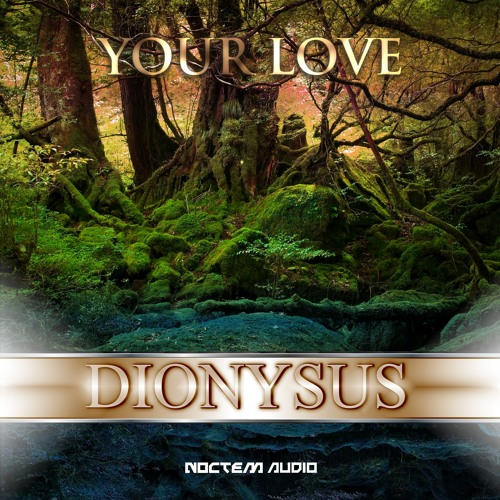 Your Love Ft Lola Cowie & Aaveen M