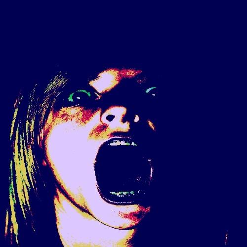 Samplefox - Horror Dreams [FREE DL]