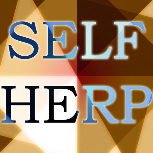 Self Herp
