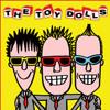 Toy Dolls - 05. B.E.E.R