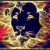 Neil Davidge - Revival (Mauled by CowardlyLion) [Halo 4 Remix Comp]