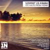 Szeifert Vs Krash - 100 Miles From Home Club 2012 Mix (Original)