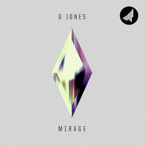 MIRAGE EP Promo Mix