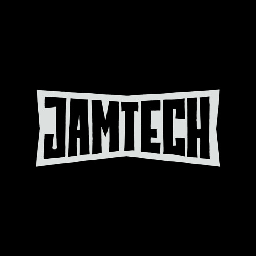 Jamtech - Enemy Of The State
