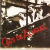 09 Ill Take you There - Caes de Aluguel 1997