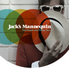 Jack's Mannequin - My Racing Thoughts (Live @ Fox Theater)
