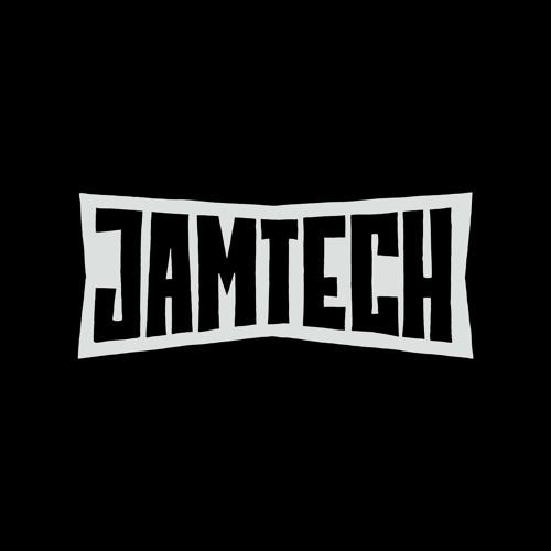 Jamtech - Mark Of The Beast