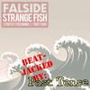 Past Tense - Strange Fish