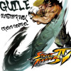 Guile Theme Dubstep Remix for the Canada Cup 2012 trailer [FREE DOWNLOAD]