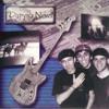 07-Angel - Papyro News 1999