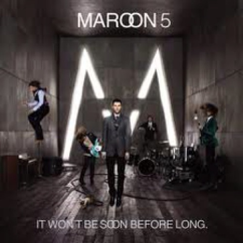 """""""nothing last forever"""" maroon 5 cover"""