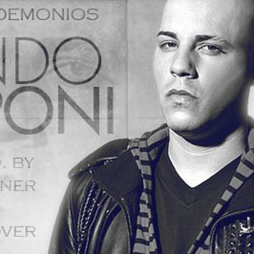 Dj Koner Ft Dj Cover ( The Street Kings ) - Perros & Demonios