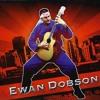 Ewan Dobson - Time 2 - Solo Guitar